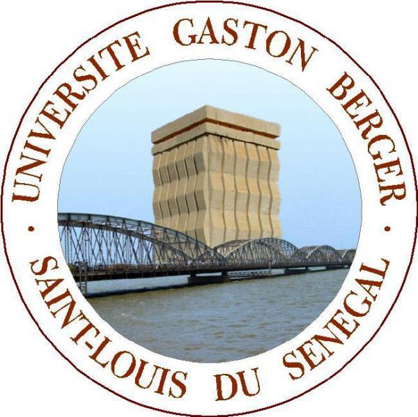 logo_UGB.jpg